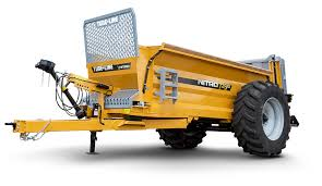 Manure Spreaders height=