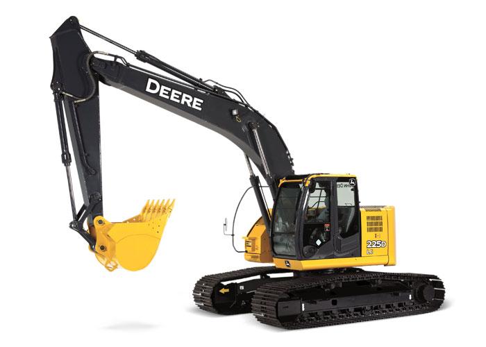 Excavators height=