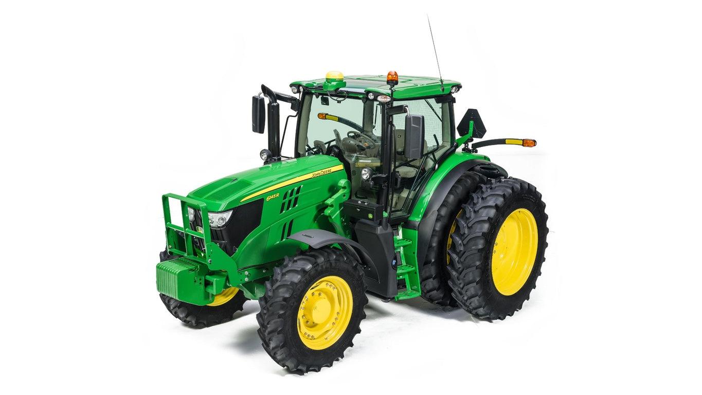 Tractors height=